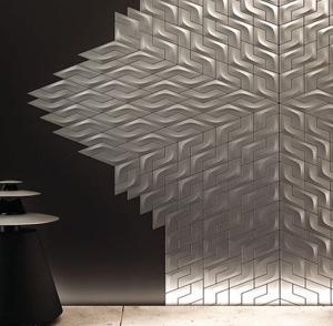 3D Wall/Ceiling Art