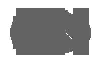 swartland-logo