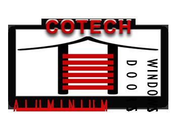 cotechAluminium