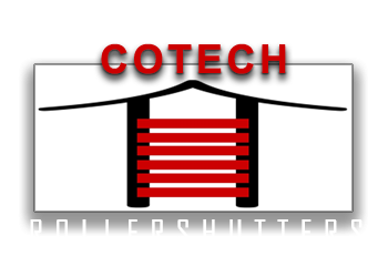 cotechRollerShutters