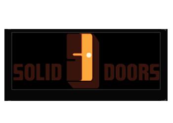 solidDoors