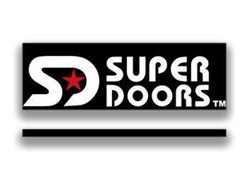 superDoors